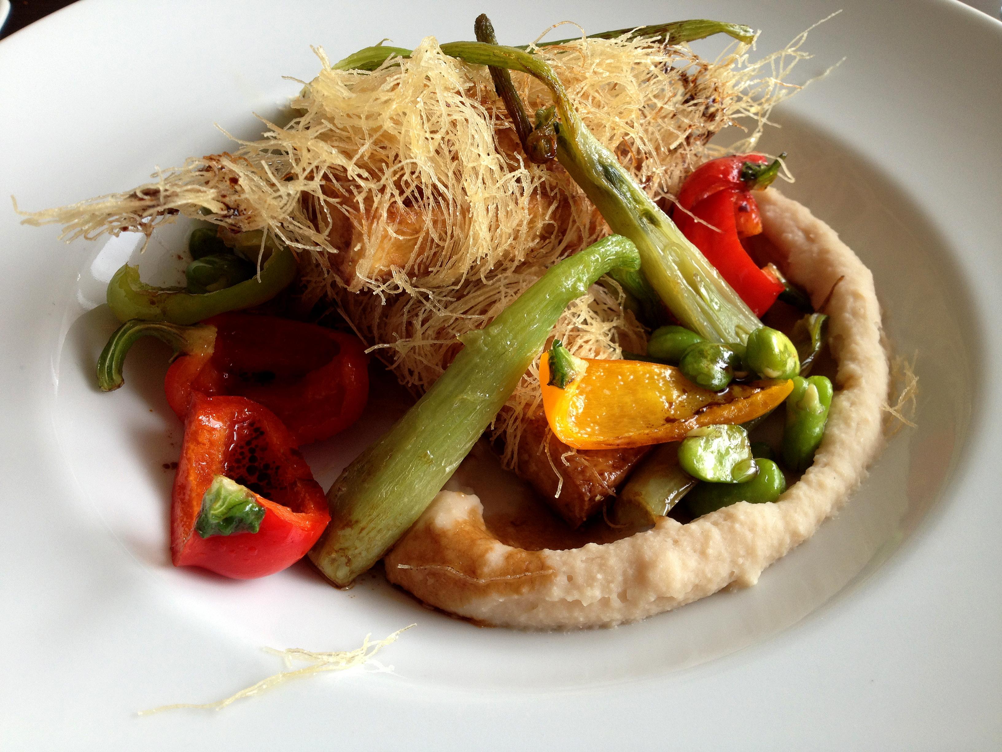 Hammermäßig Vegan Essen In Karlsruhe Oh Wie Yummi