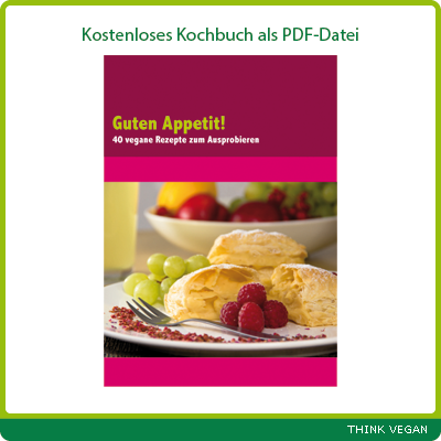 Jamie Oliver 15 Minuten Küche Pdf Download   Kostenloser Download Veganes Kochbuch Guten Appetit 40 Vegane