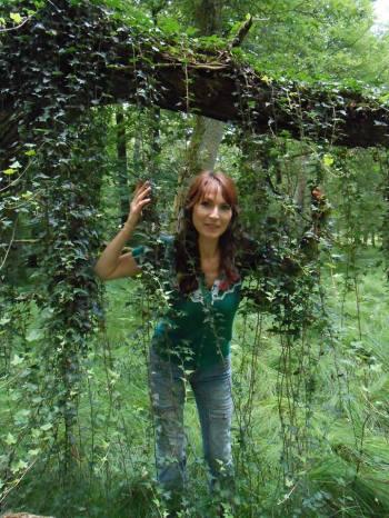 Tina Stanilewicz